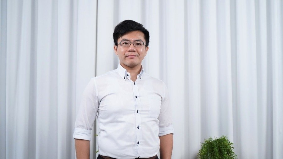 郭嘉榮:國安法將致香港金融業「失信」人才流失