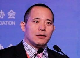 人大教授高峰論壇談中國經濟的最大風險
