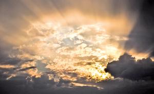 重溫經典——《鏡花緣》 預謀放火 一念之間善惡兩重天