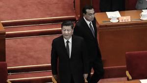 李克強再戳「中國夢」:做甚麼事要量力而行