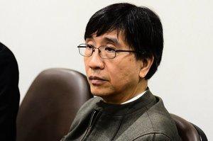 港大微生物系三教授辭職  均是袁國勇門生