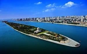 與毛澤東相關的紅色旅遊5A景區被摘牌