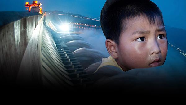 【有冇搞錯】長江水患為何嚴重? 三峽大壩真的危險