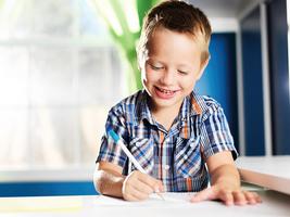 教養的真相 教孩子建立時間觀 並自動自發