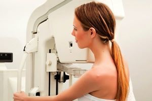 17萬英國人帶癌生存 面臨哪些長期考驗