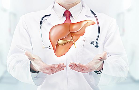 B型肝炎有哪些症狀? 關於B肝你要知道的九件事