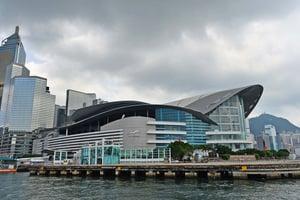 國際器官移植大會在港舉行