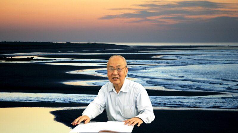 有「三峽大壩之父」之稱的中共工程院院士、三峽工程設計者鄭守仁,於24日在武漢病逝。(合成圖片)