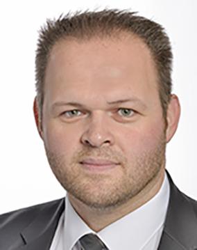 歐盟議會德國議員恩格寅·埃格魯(Engin Eroglu)