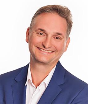 黑森州議會議員奧利弗·斯蒂爾博克(Oliver Stirbock)