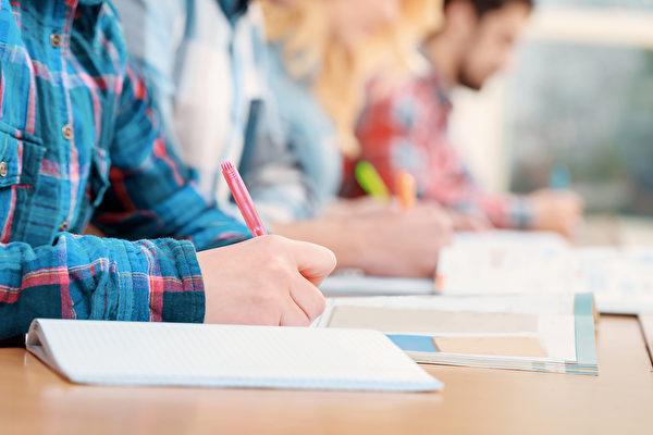 教育局延禁令 續停校內活動至8月16日