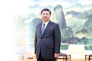 「總統制是唯一出路 改革必先拿下江曾」