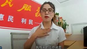 外媒:戰狼外交碰壁 北京動用「美人計」