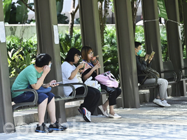 新例:明恢復下午6時前的日間堂食 政府默認全面禁堂食引困擾