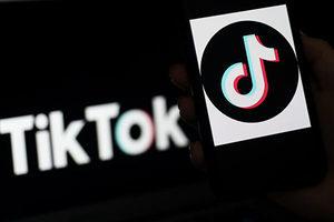 中共利用TikTok干擾美國大選?特朗普不否認會禁止