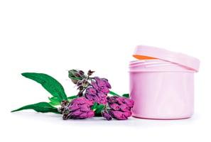自製居家必備治傷消炎良藥紫雲膏