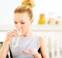 服用降血壓藥物千萬別吃哪些食物 服藥種類與飲食禁忌大公開