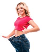 肥胖影響身體機能  造成不孕