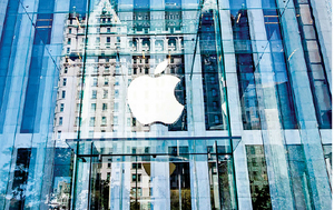傳六條iPhone生產線 將由中國遷往印度