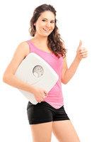 肥胖恐由體內濕氣引起 中醫四味茶飲健脾減重