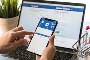如何清理社交媒體上的舊帖 (一)