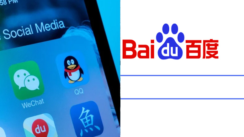 印度禁用百度和微博 擬阻中國商品從第三國入境