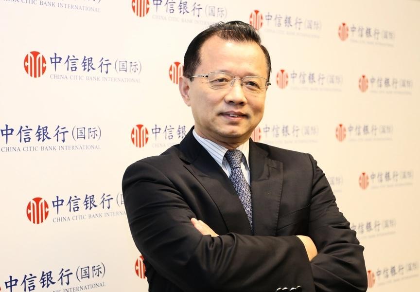 信銀國際:中國內外需挑戰大 本港經濟全年收縮6.7%