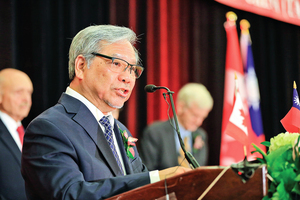 加拿大政要致函總理:中共威脅全球 須制裁其官員