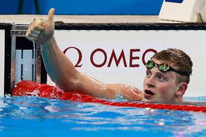 里約奧運 8月7日賽程
