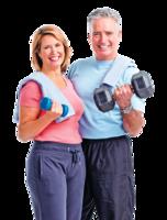 長期不運動 小心造成肌肉退化如何逆轉肌肉萎縮現象 ?