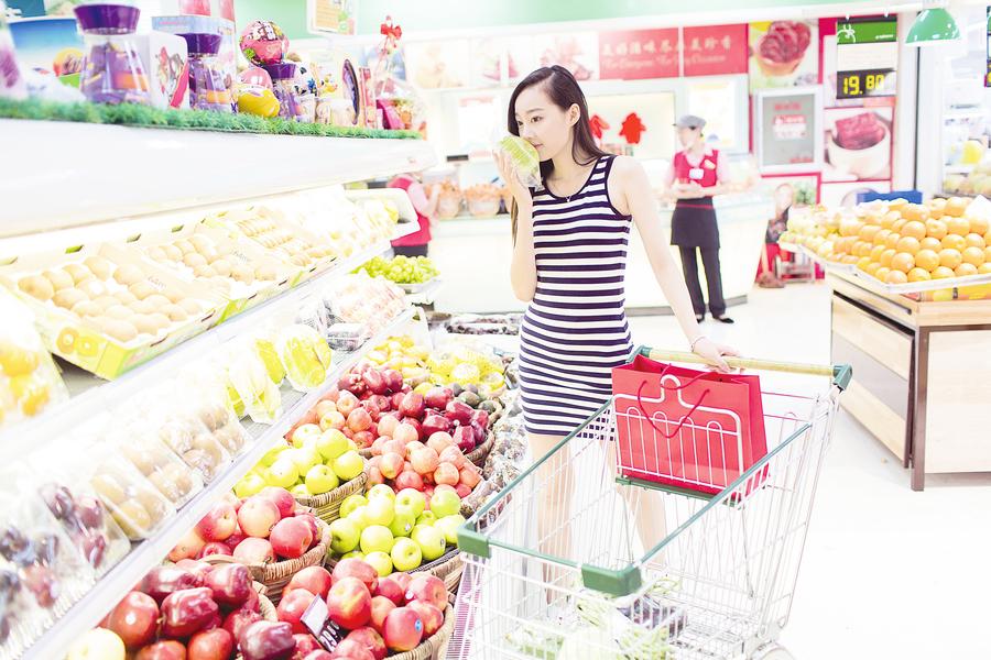 番茄、香蕉別在飯前吃 不能空腹吃的五種水果
