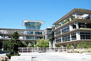 美最大退休基金CalPERS華裔首席投資官孟宇辭職