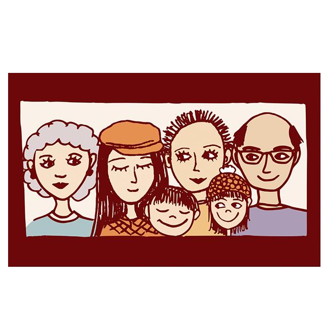 福爾摩斯家族III  華生的獨立探案(三)