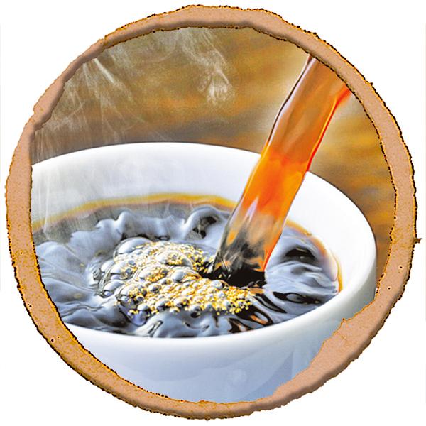 咖啡冷掉怎麼辦?重新加熱易苦澀