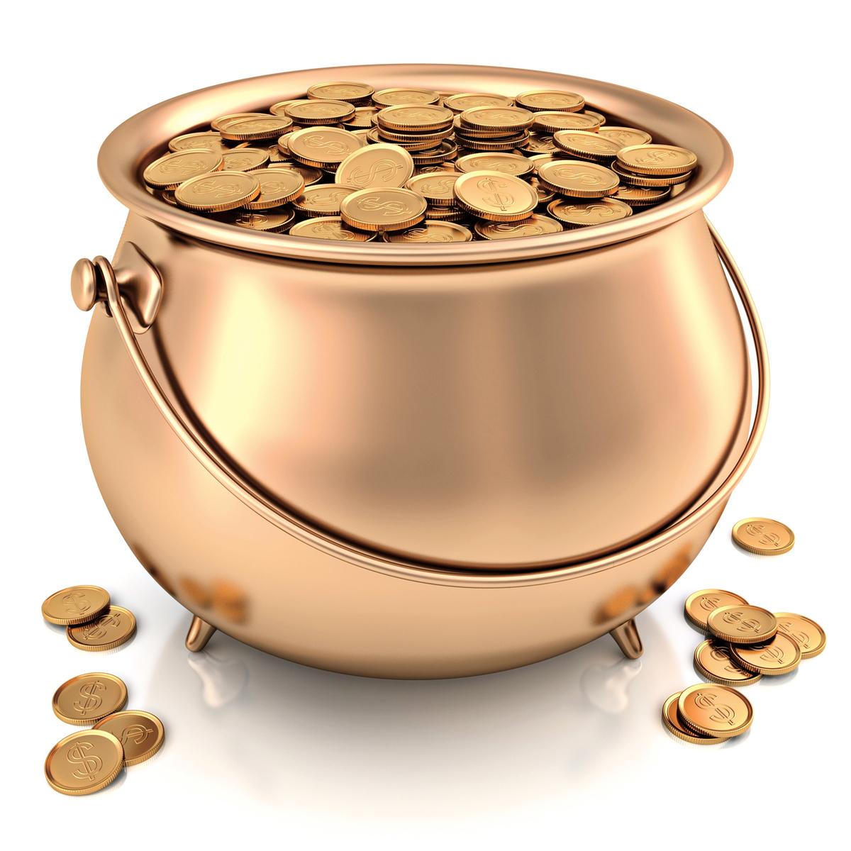 與同門弟子相比,子貢最特殊的地方或許是他善於經商,積累千金之富。(shotterstock)