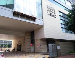 11.18營救理大15青年被控暴動 案件10月14日進行轉交區院程序
