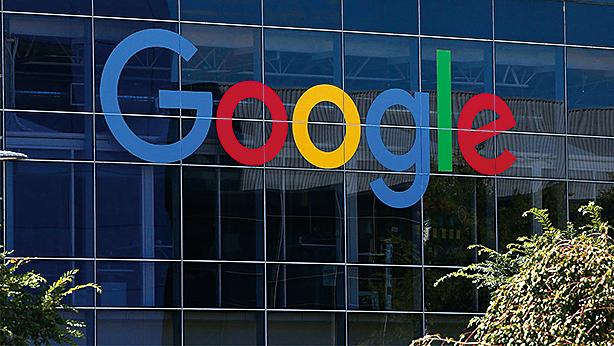 澳洲推新聞付費新規 谷歌威脅禁搜索 被斥敲詐