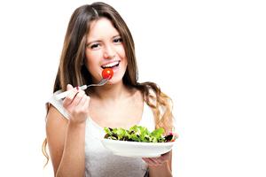 補充營養別忘了 微量營養素