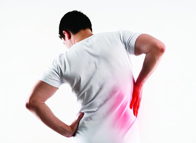 避免肝臟走上肝癌三部曲  定期抽血與影像檢查要趁早