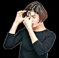 乾眼症自救 吃粥養眼緩解乾澀