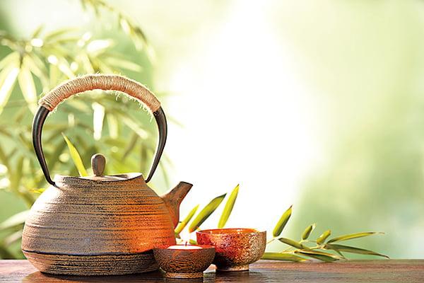 「一碗清茶,解解解元之渴」 下聯怎生妙對?