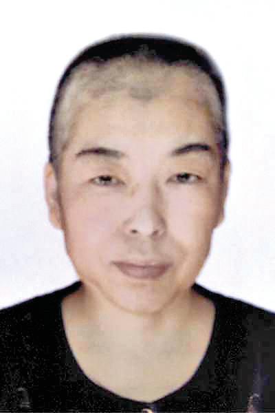 依法訴江被誣判11年  李國俊含冤離世