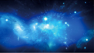 新宇宙理論獲初步驗證