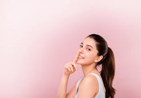 鼻過敏人數在夏季飆升!改變三大, 打造好菌生長的環境