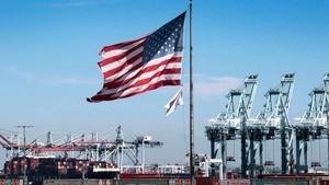 路透曝中美貿易會晤推遲內幕:北京需更多買買買