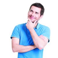 男人也要做好保養激發自然帥氣度