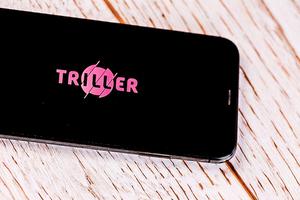 取代TikTok    初創公司Triller迅速崛起
