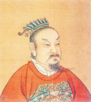 以「柔道」治國的中興帝王——漢室中興之君劉秀 (下)