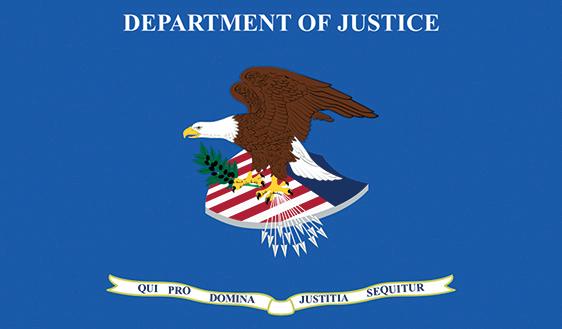 美國司法部周一(17日)宣佈,前美國中央情報局官員馬玉清已於8月14日被捕,罪名是與親屬合謀從事間諜活動。(Getty Images)