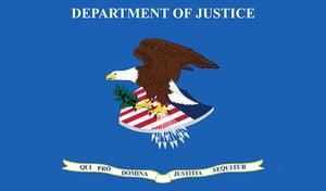 當中共間諜竊密十年被捕  前CIA幹員最重可判無期徒刑